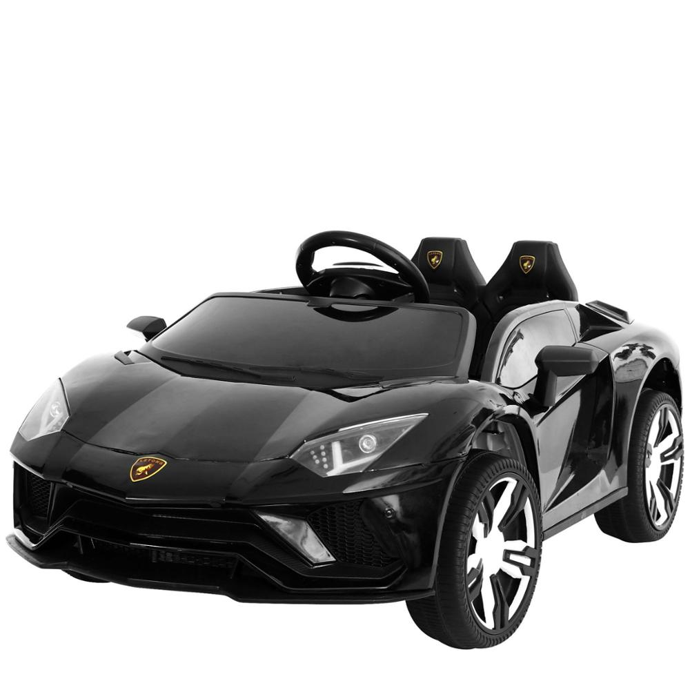 Electric Kids Cars >> Battery Operated Child Electric Kids Car Two Seat Battery Children Electric Cars For Sale From Factory Buy Baby Cars Electric Ride On Cheap Kids