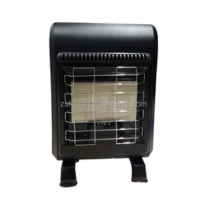 Cheap price infrared ceramic indoor gas heater portable gas heater