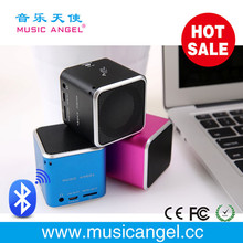 electronics vivid bluetooth handsfree speaker instructions Music Angel JH-MD06BT