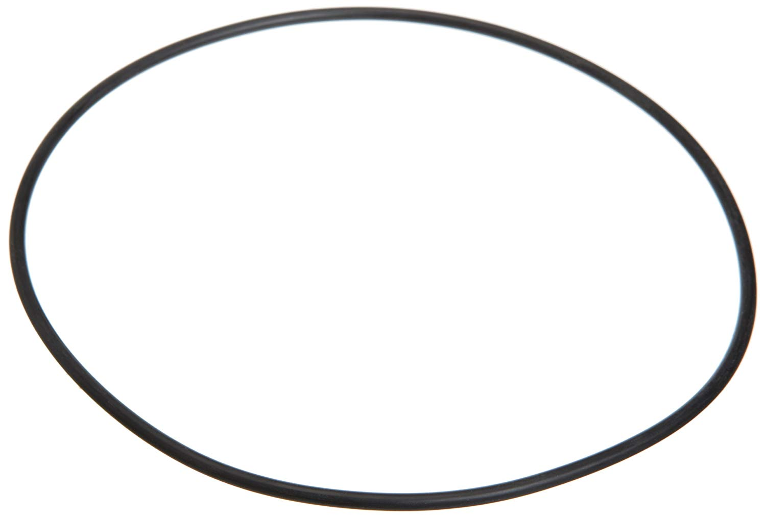 Pentair 35505-1275 O-Ring Cover Replacement for Sta-Rite 1-1/2-Inch Multiport Pool and Spa Valves