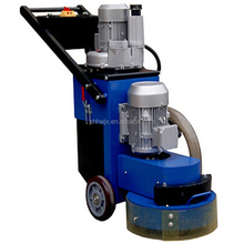 Wholesale portable mini concrete edge grinder mixer grinder