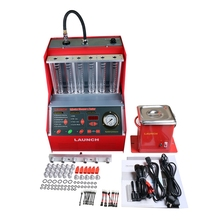 2019 Lancio CNC-602A CNC602A Injector <span class=keywords><strong>Cleaner</strong></span> & Tester CNC602A Rosso Lancio Injector <span class=keywords><strong>Cleaner</strong></span>