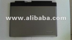 ASUS A6RP 204 DRIVER FOR WINDOWS 8