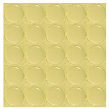 1 5 unique design clear glitter adhesive removable epoxy sticker for diy craft
