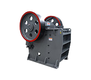 Heavy Limestone double rotor stone mini metal mill hammer crusher price