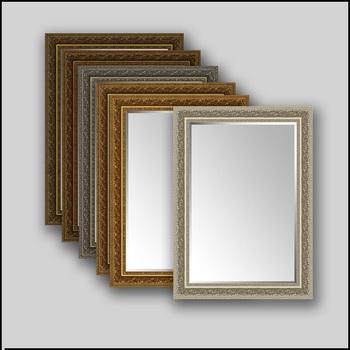 3348 cheap classical mirror frames buy cheap classical for Cheap framed mirrors