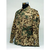 loveslf Germany ACU camo military tactical army uniform suit