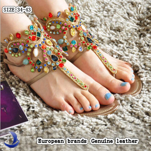 Popular Indian Style Sandals Buy Cheap Indian Style