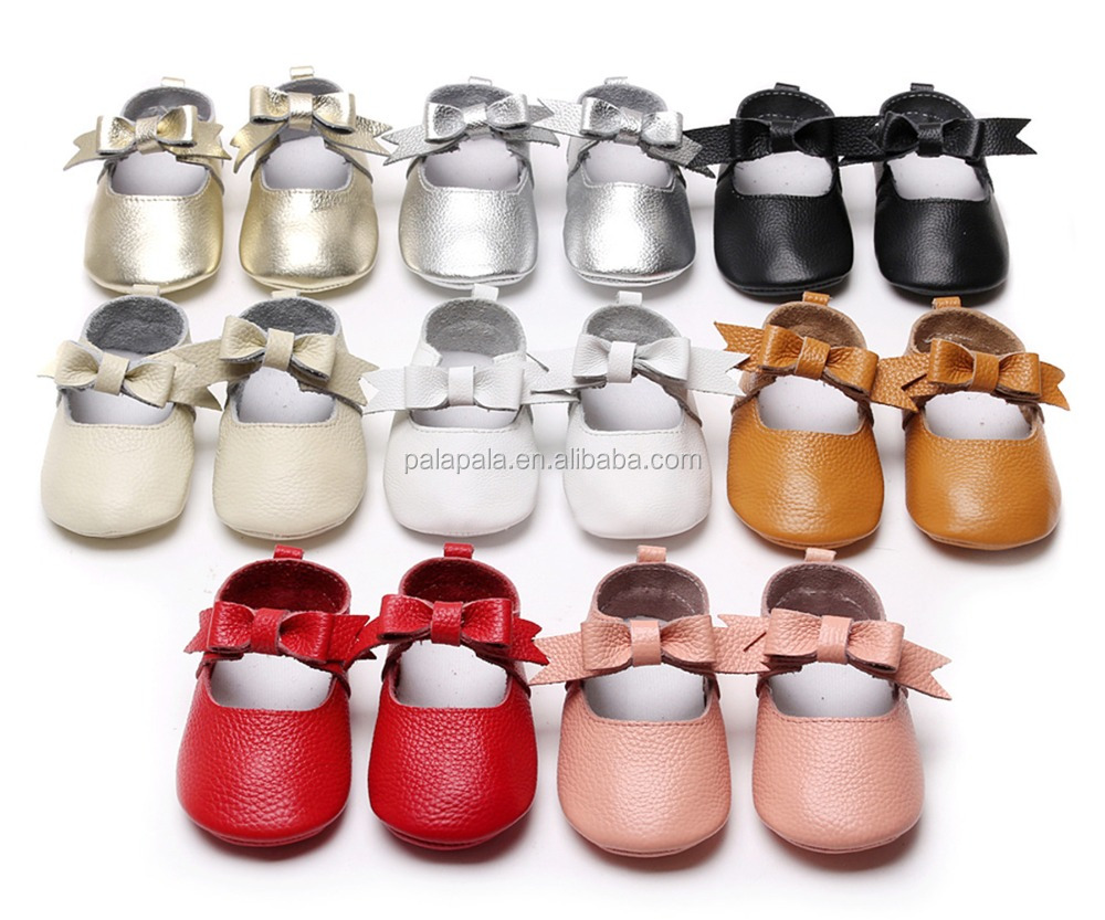 Baby shoes kids soft feet fancy baby girls/boy shoes baby shops newborn