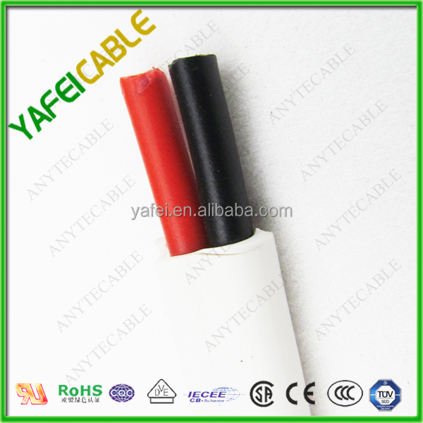 electrical wire ydyp