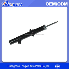 Shock absorber for MAZDA RX-4 H380 34 900