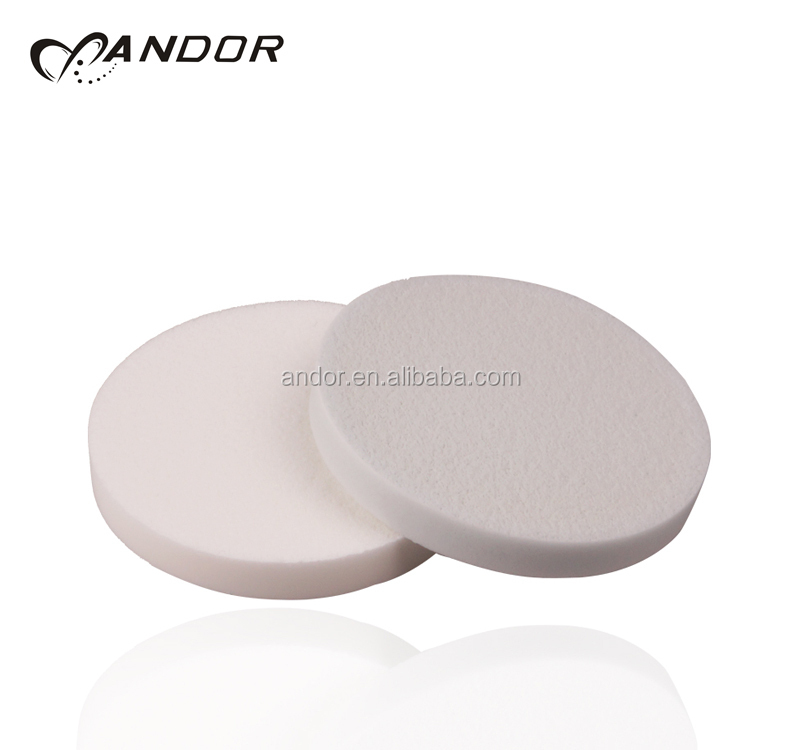 Most popular custom made beauty sponges blender