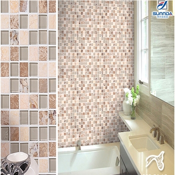 Lank Glass Mosaic Swimming Pool Tile Prices In Dubai For ...