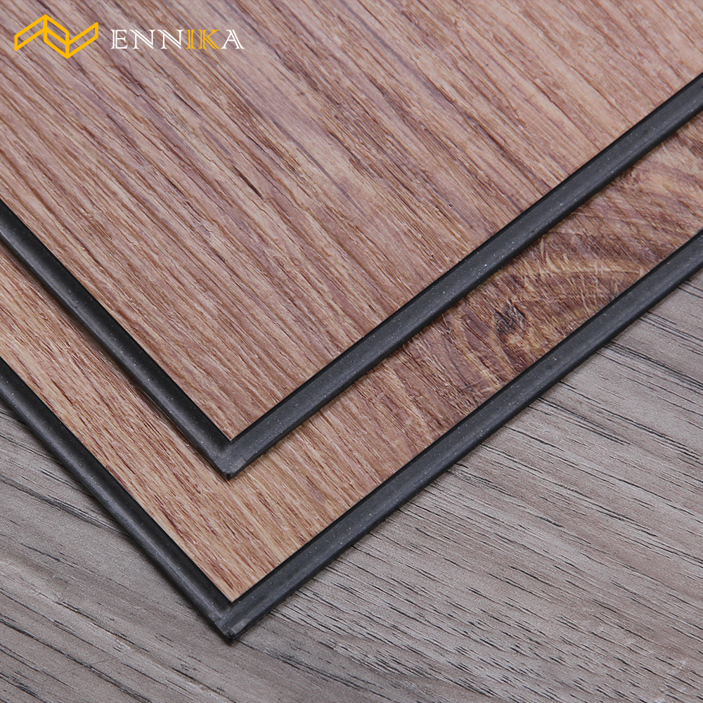 Kitchen pvc flooring kitchen pvc flooring suppliers and kitchen pvc flooring kitchen pvc flooring suppliers and manufacturers at alibaba dailygadgetfo Image collections