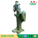 top sale JULY brand made in china automatic cold heading screw making machine