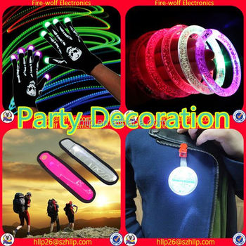 A wide variety of party supplies options are available to you, such as wedding, back to school, and christmas. You can also choose from party decoration, noise maker, and party favor. As well as from free samples, paid samples. There are 1,, party supplies suppliers, mainly located in Asia.