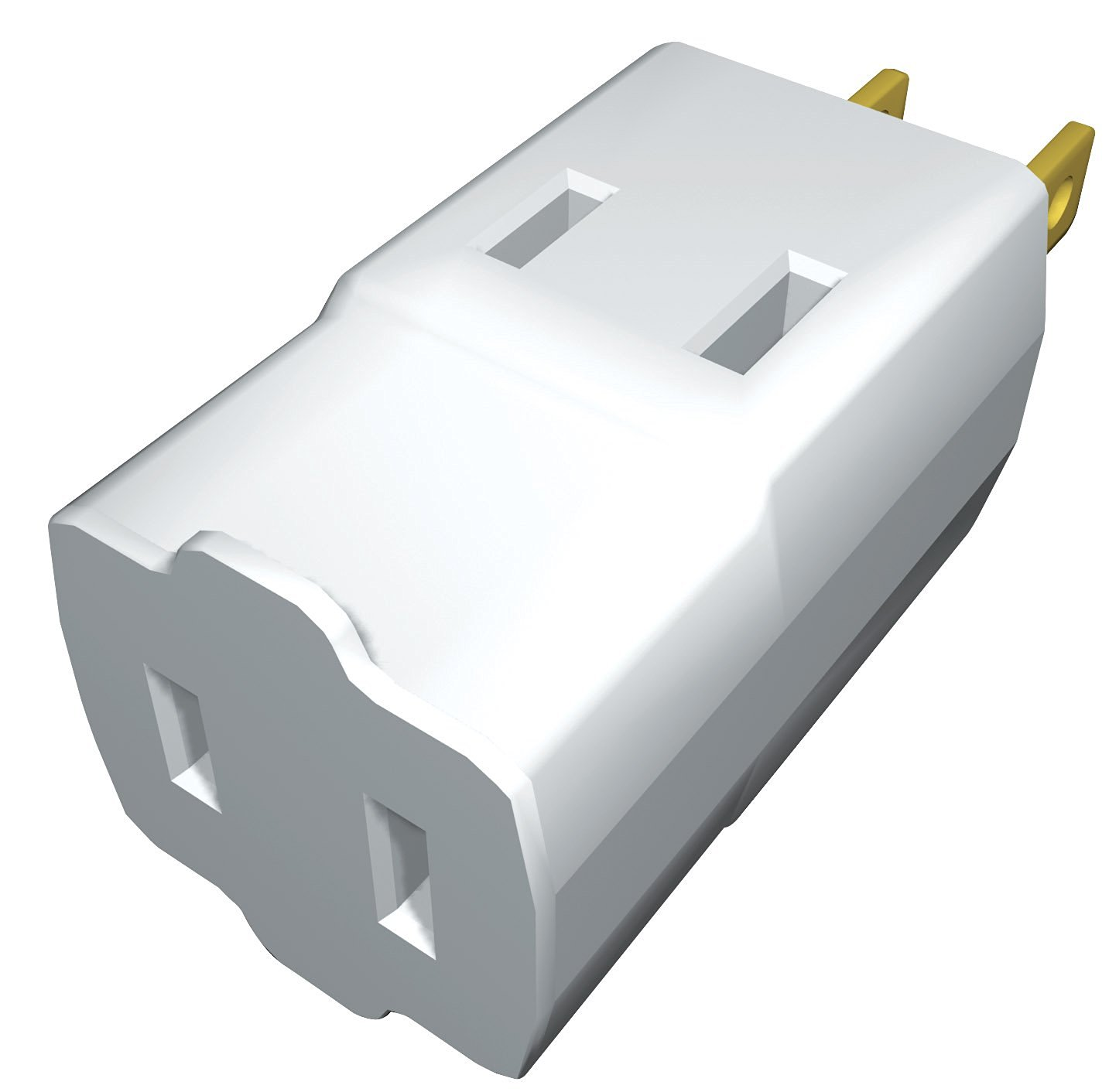 Cheap Polarized Outlet Adapter, find Polarized Outlet Adapter deals ...