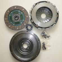 China for clutch kit wholesale 🇨🇳 - Alibaba