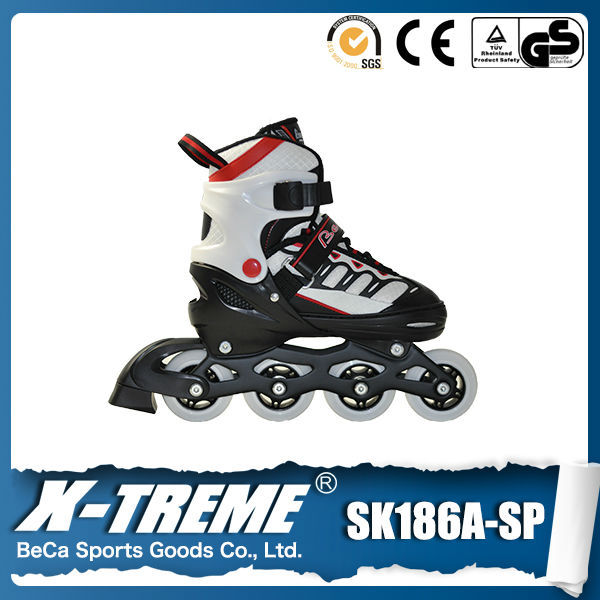 China Roller Skates That Attach To Shoes Roller Skate Shoes Price ...