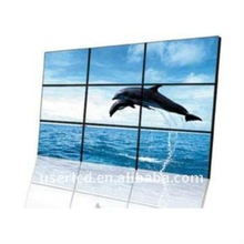 "SAMSUNG 55"" Ultra narrow bezel 5.3mm DID LCD Display Video Wall (with LED Backlight)"
