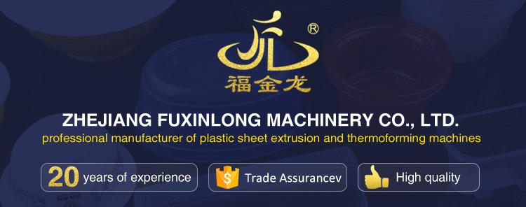 Automatische Schrumpfverpackungsmaschine, Schrumpfverpackungsmaschine