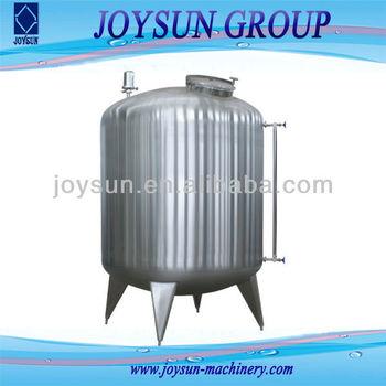 Stainless steel hot water storage tank buy plastic tank for Plastic hot water tank
