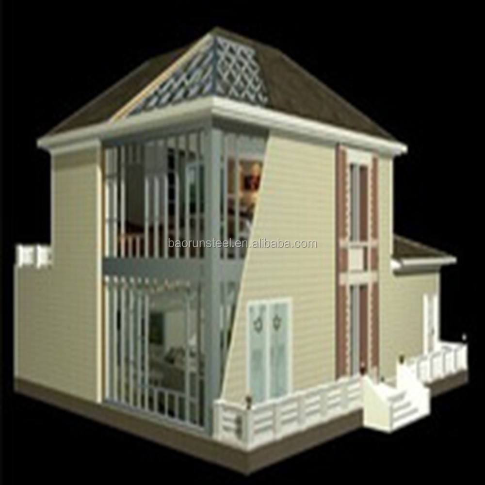 Prefabricated Houses Prices prefabricated houses prices - home design