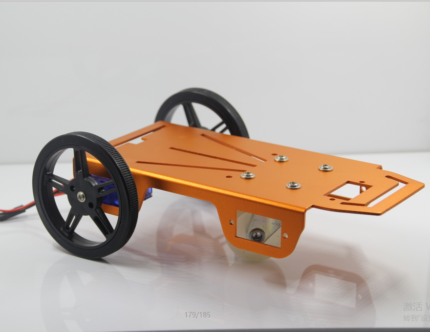 2wd 4wd Mobile Chassis Simple Raspberry Pi Robot - Buy Raspberry Pi  Robot,Mobile Robot Platform,2wd Robot Chassis Product on Alibaba com