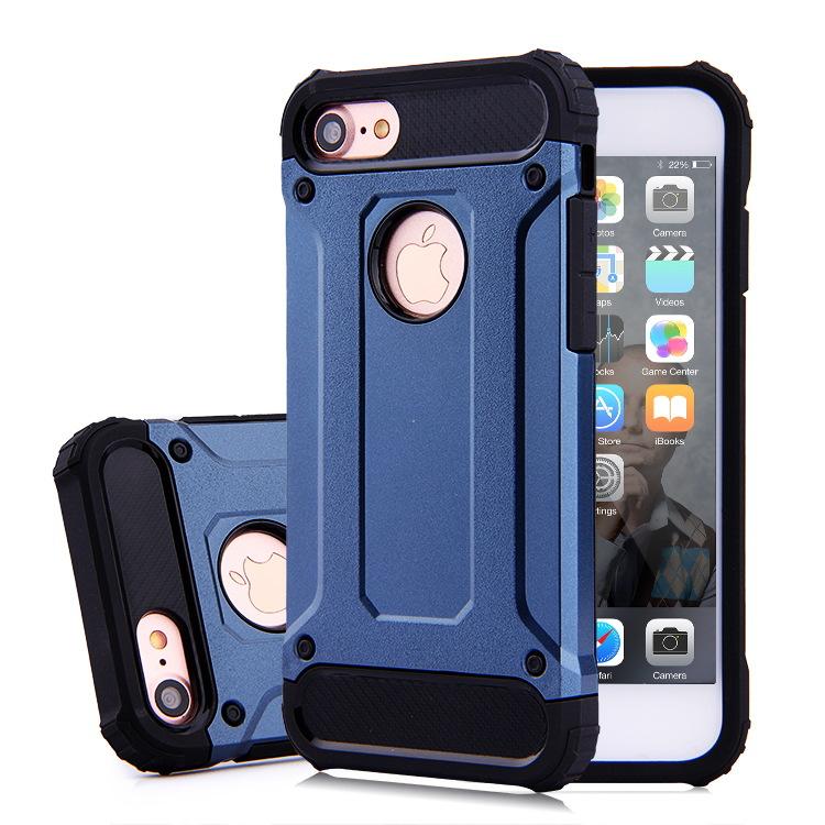 2019 hot sale Armor case For vivo v9 mobile phone back cover фото