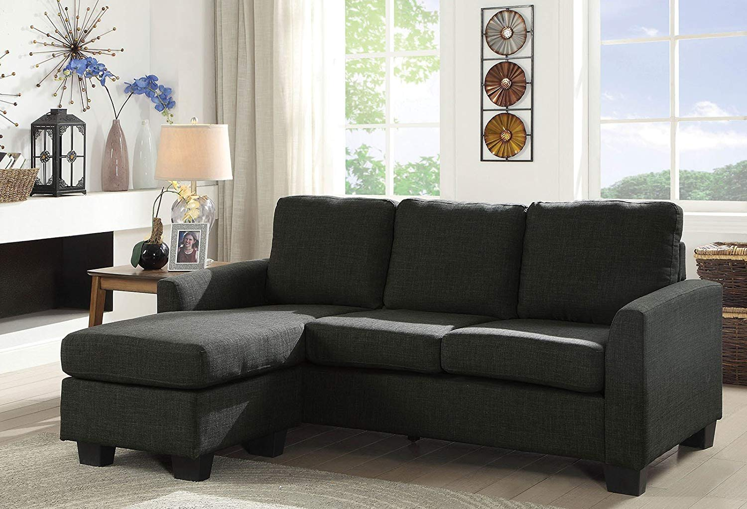 Cheap Sectional Sleeper Sofa Chaise Find Sectional Sleeper