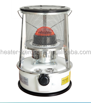 Used Kerosene Heater, Used Kerosene Heater Suppliers and ...