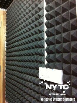 3d Foam - Buy Acoustic Foam Product on Alibaba com