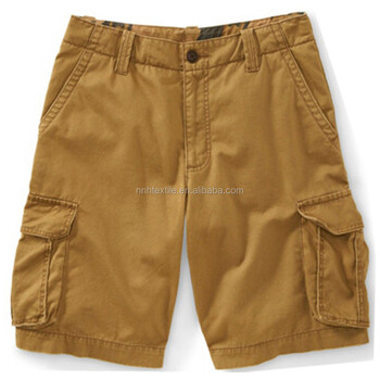 New Style Wholesale Mens Boxer Shorts Lowest Price Cargo Shorts ...