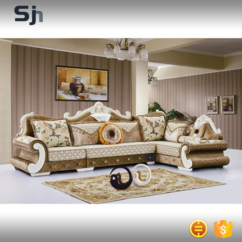 Arabic Luxury Living Room Furniture Buy Living Room Furniture Impressive Luxury Living Rooms Furniture Interior