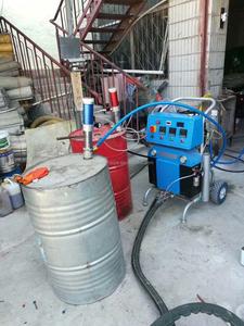 Polyurea Machine, Polyurea Machine Suppliers and