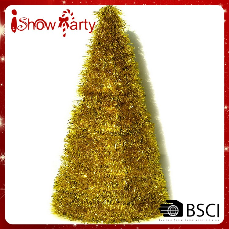 Led Spiral Christmas Tree, Led Spiral Christmas Tree Suppliers and ...