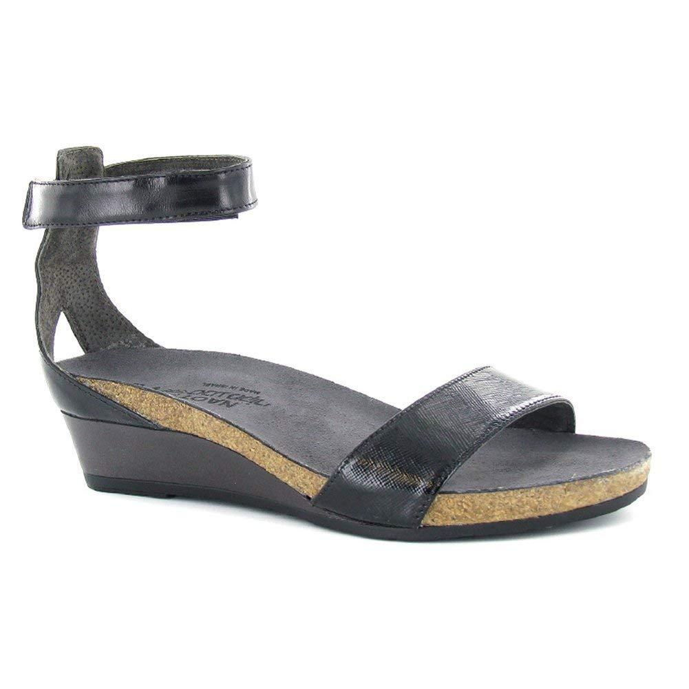 Cheap Discount Naot Sandals, find