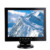 Top quality 10 inch industrial lcd cctv monitor for security test