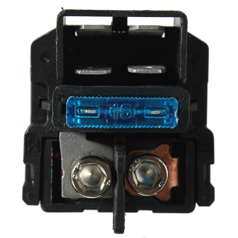 Compare Prices On Starter Solenoid Buy