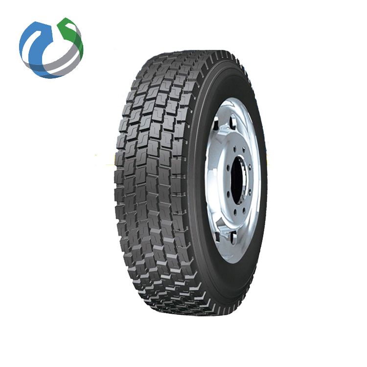 TBR Heavy Truck And Bus Pesi Pneumatico 11.00R20