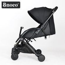 Hot Selling And Popular In Korea T-Bar Stroller And T Shape Armrest Baby Stroller Accord With European Standard.