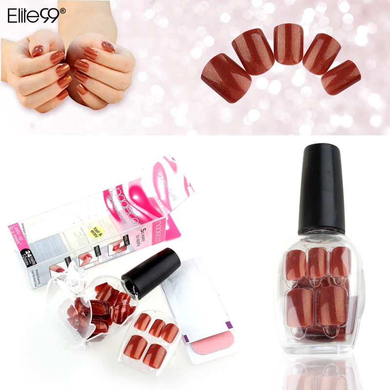 Online Buy Wholesale Press On Nails From China Press On