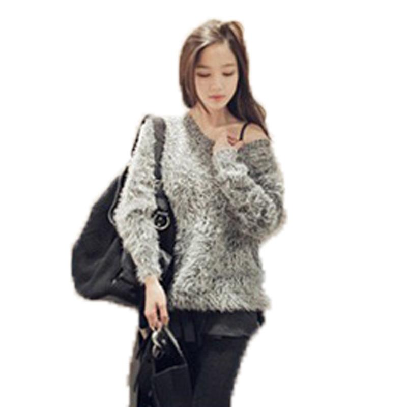 Cheap Oversized Cute Sweaters, find Oversized Cute Sweaters deals ...