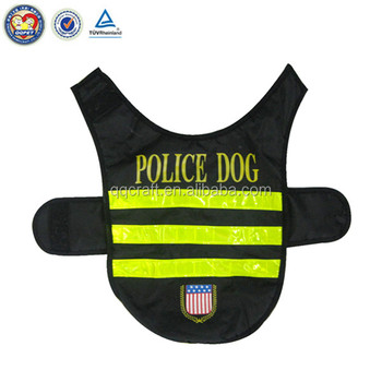 Police Dog Clothes Cheap Clothes For Dogs Free Printable Dog