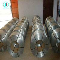 Good finish 304 stainless steel spring wire Jaway Steel Manufacturer high quality and best price