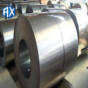 container steel per kg grade 50 plate