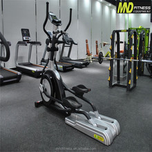 MND professional cardio bike indoor exercise bike C05 Elliptical machine fitness equipment cycling