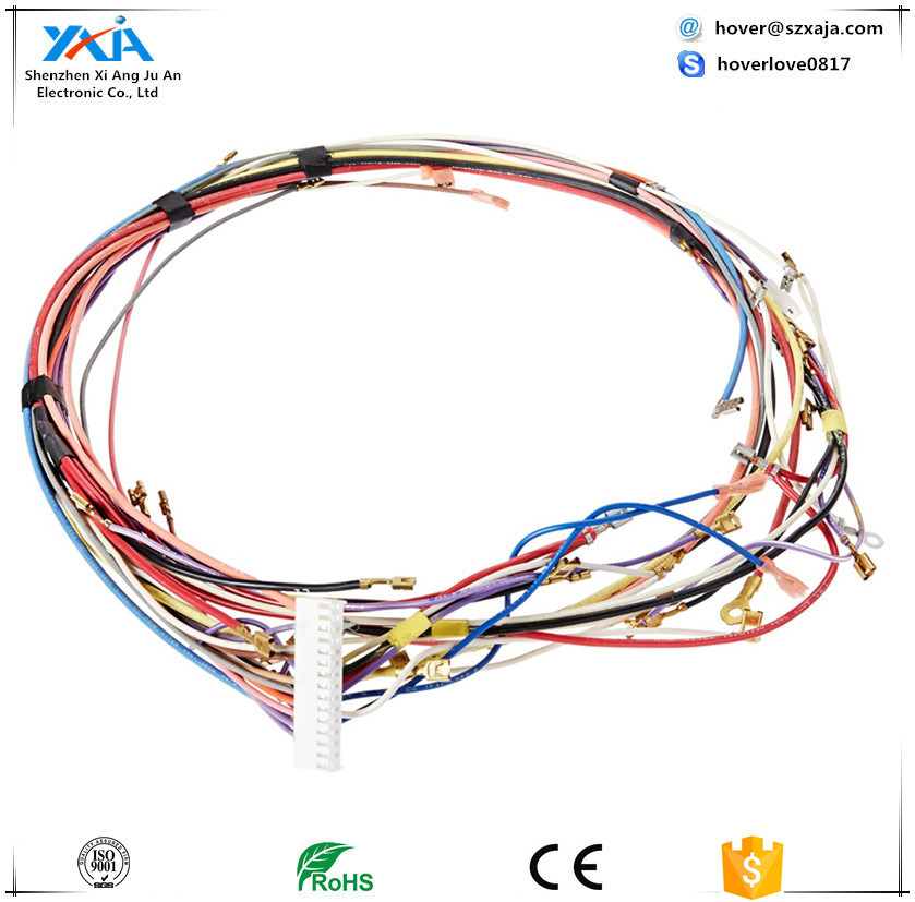 vw dune buggy wiring harness vw image wiring diagram vw dune buggy wiring kit solidfonts on vw dune buggy wiring harness
