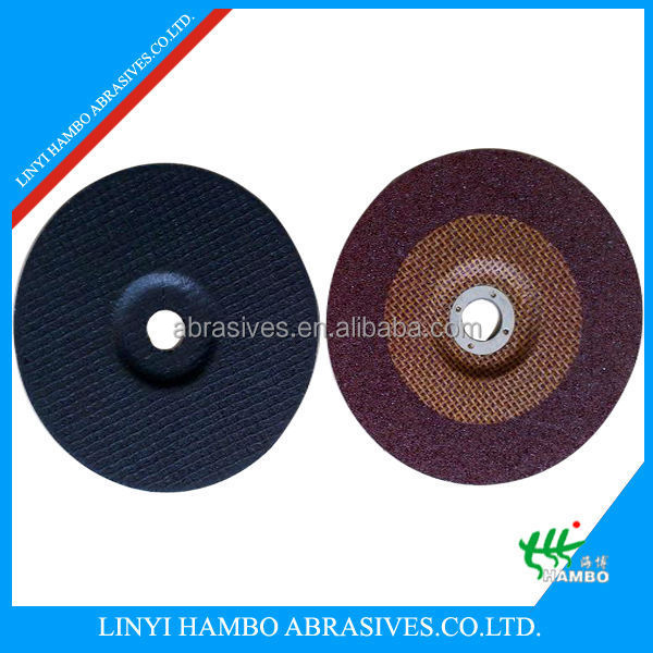 South Africa Cutting wheel for metal/115x2.0x22mm/80M/S/1.88 times speed test