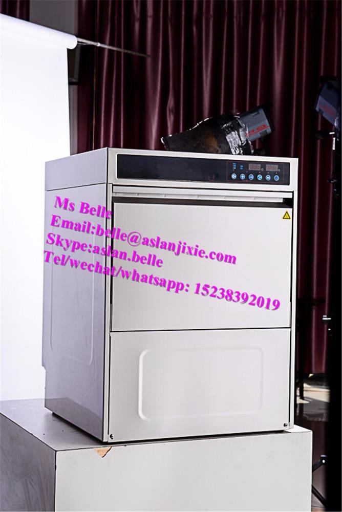 professionnel enti rement int gr lave vaisselle mini lave. Black Bedroom Furniture Sets. Home Design Ideas